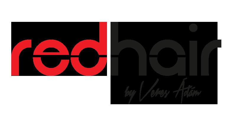 Redhai Hajszalon